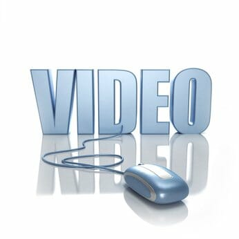 Illustration - Video production