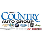 Kunes Country Auto Group-3d-animation-austin-visuals-3d-studio-best-in-texas-best-3d-animation-in-US
