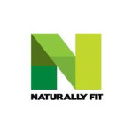 Naturally Fit LLC-austin-visuals-3d-animation-studio-partner-design-motion-graphics-best-company-studio-in-texas
