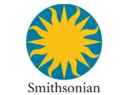 Smithsonian Austin Visuals Animation Studio at Texas