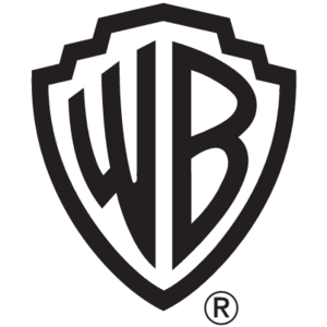 Warner Bros. - Portable Network Graphics