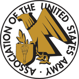 Logo - Association of the United States Army