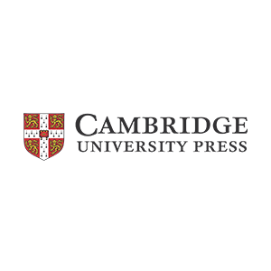 University of Cambridge - Cambridge University Press