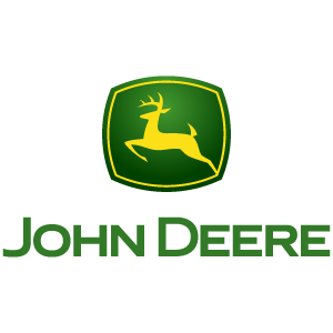 john-deere-logo-austin-visuals-3d-animation-studio-partnership-custom-motion-graphics-design-3d-technical-visualization