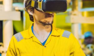 leaders-oil-gas-virtual-reality-training-technology-offshore-technology-installation
