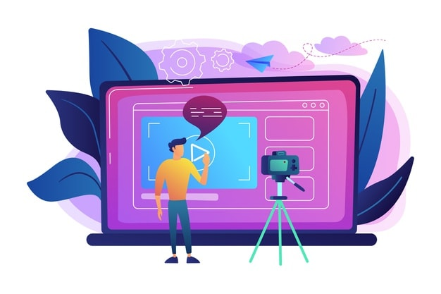 animated explainer video pricing